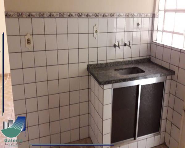 Casa em Ribeirão Preto para Locação - Foto 5