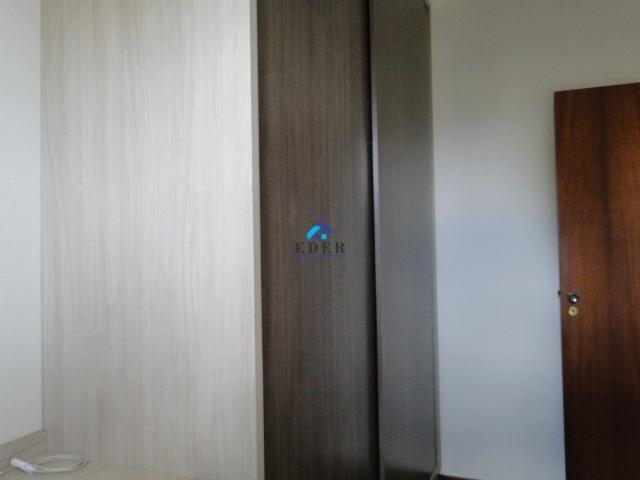 Apartamento à venda com 3 dormitórios em Centro, Araraquara cod:AP0113_EDER - Foto 20