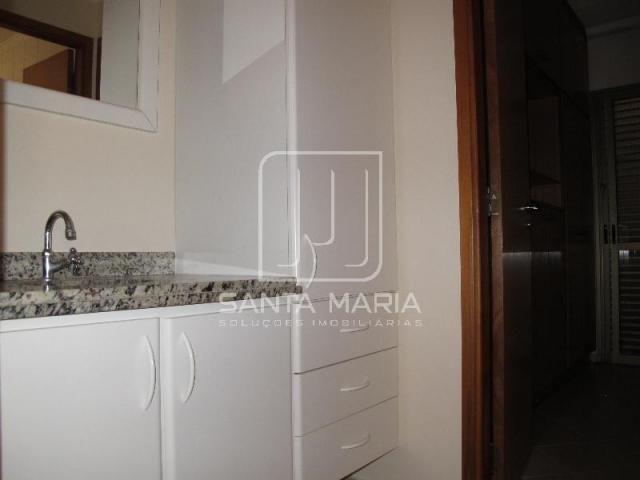 Apartamento para alugar com 1 dormitórios em Jd paulista, Ribeirao preto cod:29627 - Foto 6