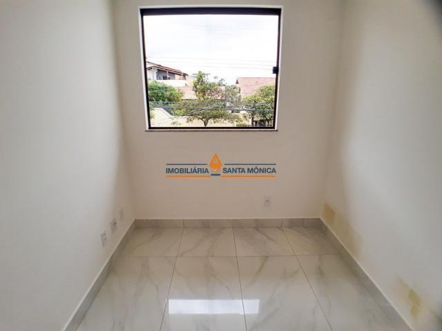 Casa à venda com 3 dormitórios em Itapoã, Belo horizonte cod:15997 - Foto 11