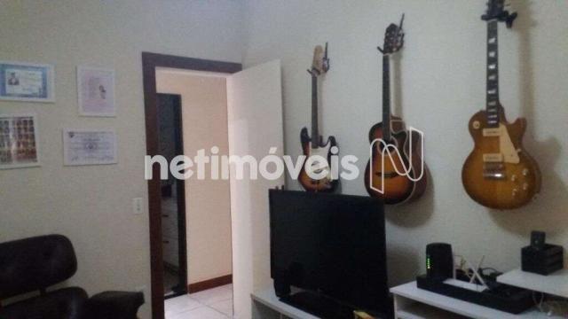 Apartamento à venda com 3 dormitórios em Campo grande, Cariacica cod:720069 - Foto 11