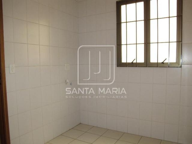 Apartamento para alugar com 1 dormitórios em Jd paulista, Ribeirao preto cod:29627 - Foto 15