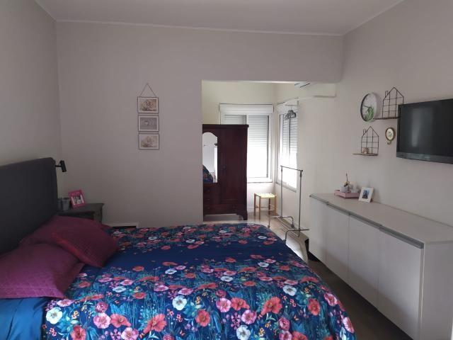 8319 | Casa à venda com 4 quartos em Assis Brasil, Ijui - Foto 6