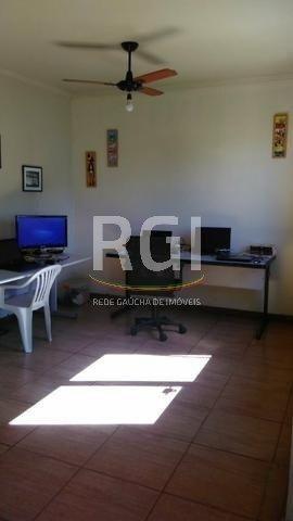 Apartamento à venda com 3 dormitórios em Santana, Porto alegre cod:EL56355951 - Foto 9
