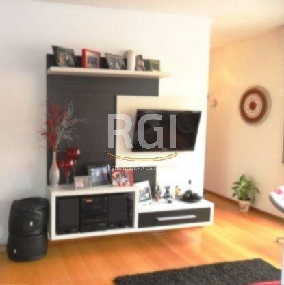 Apartamento à venda com 2 dormitórios em Jardim botânico, Porto alegre cod:EL50872747 - Foto 10