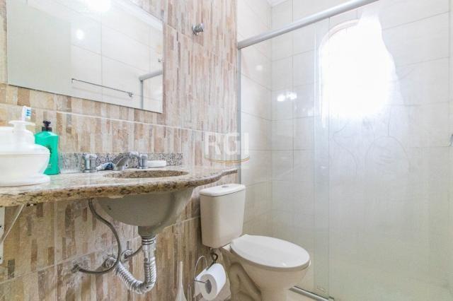 Casa à venda com 5 dormitórios em Jardim itu, Porto alegre cod:EL50877625 - Foto 14
