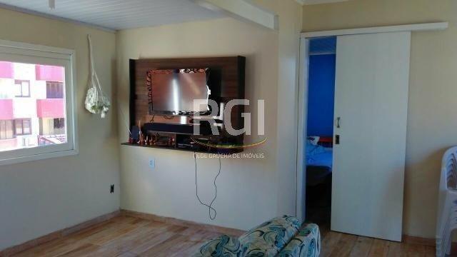 Apartamento à venda com 3 dormitórios em Santana, Porto alegre cod:EL56355951 - Foto 7