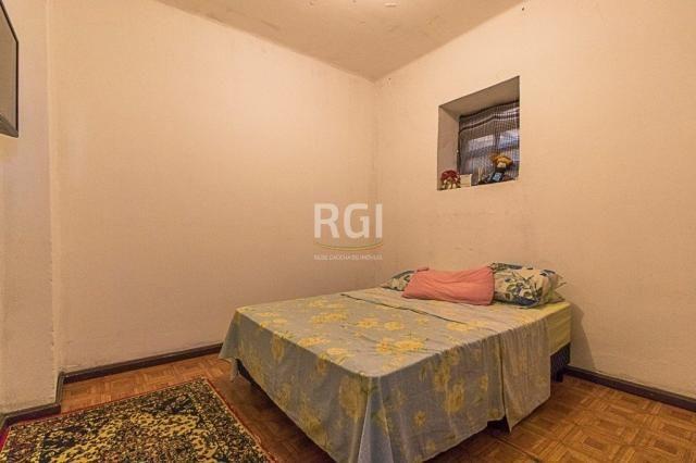 Casa à venda com 5 dormitórios em Passo da areia, Porto alegre cod:EL50866048 - Foto 17