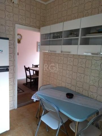 Casa à venda com 3 dormitórios em Passo da areia, Porto alegre cod:EL56354258 - Foto 18