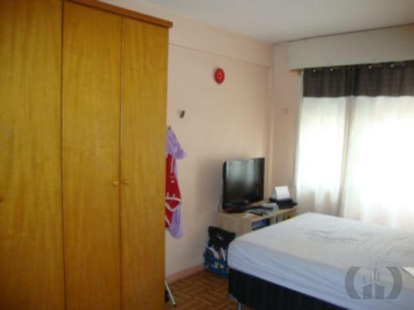 Apartamento à venda com 2 dormitórios em Nonoai, Porto alegre cod:EL56350737 - Foto 14