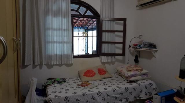 Excelente casa 2 quartos no Porto da Aldeia, São Pedro da Aldeia - Foto 10