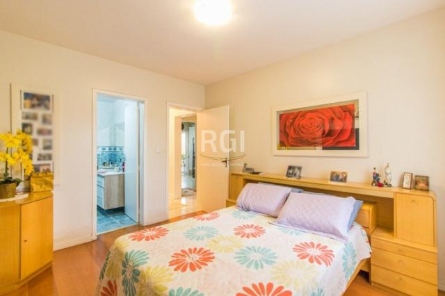 Casa à venda com 5 dormitórios em Rubem berta, Porto alegre cod:EL56352779 - Foto 3