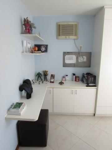3 quartos com suíte em Jardim da Penha - Foto 9