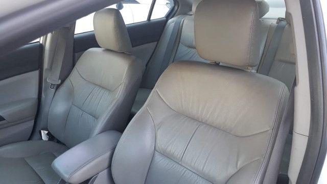 Honda Civic LXR 15/16 - Foto 3