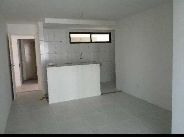 KMRL-Apartamento com 2 quartos-Nascente - Boa Viagem-Veranno Classic - Foto 2