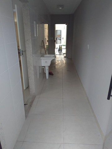 Vendo Casa Marina Godoy, 200 m² de Obra - Foto 7