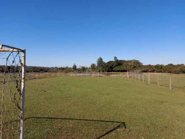 Velleda oferece espetacular sítio 2 hectares para lazer e moradia, ac troca - Foto 8