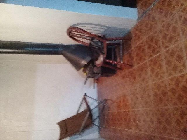 Vendo casa na Sepé tiaraju viamao 80.000 - Foto 2
