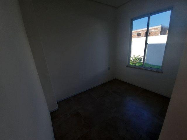 Casa na cidade alpha com 6 quartos, ACEITAMOS  PERMUTA  - Foto 12