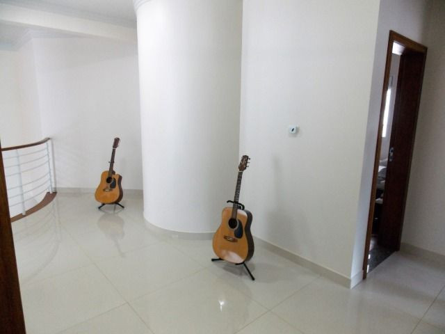 Casa Lá Défense - Foto 11