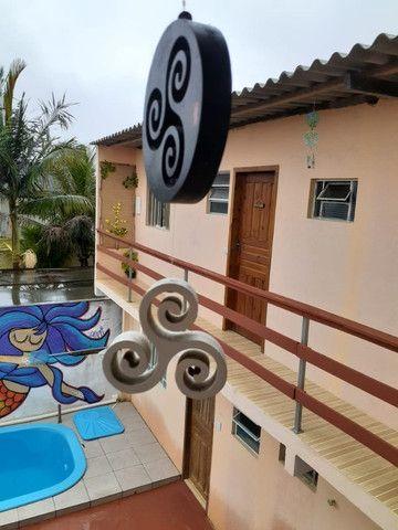 Aluguel de quartos sistema hostel - Foto 18