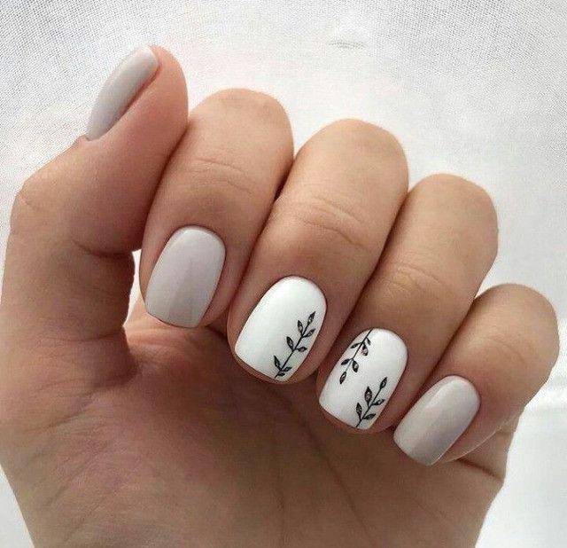 Curso de Manicure Online - Foto 3