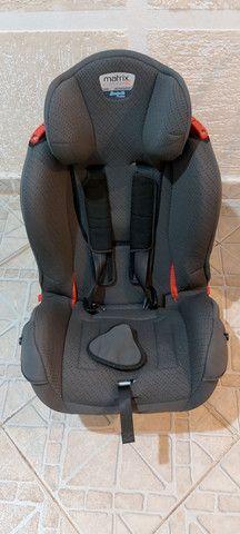 Cadeira bebê  - Foto 2