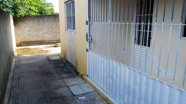 SV - Repasse de casa, com 3 quartos em igarassu - Foto 4