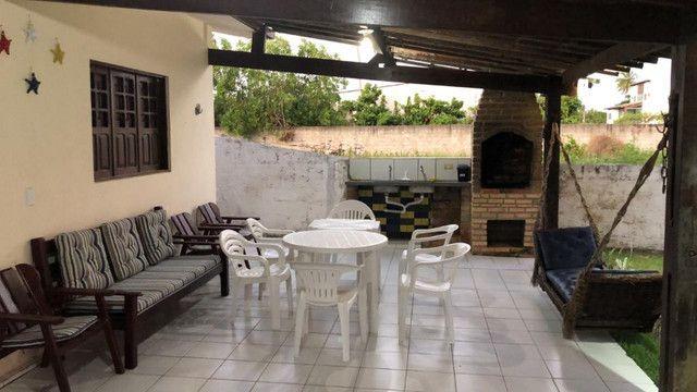 Excelentes e amplas casas toda mobiliada em Serrambi, em frente as piscinas naturais! - Foto 3