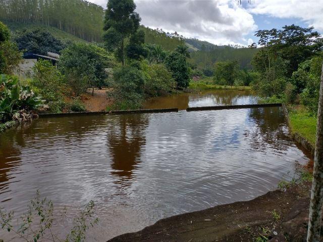 Propriedade 10 alqueires Araguaia - Foto 20