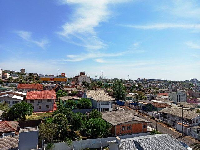 Apartamentos na Planta no bairro São Cristóvão! - Foto 15