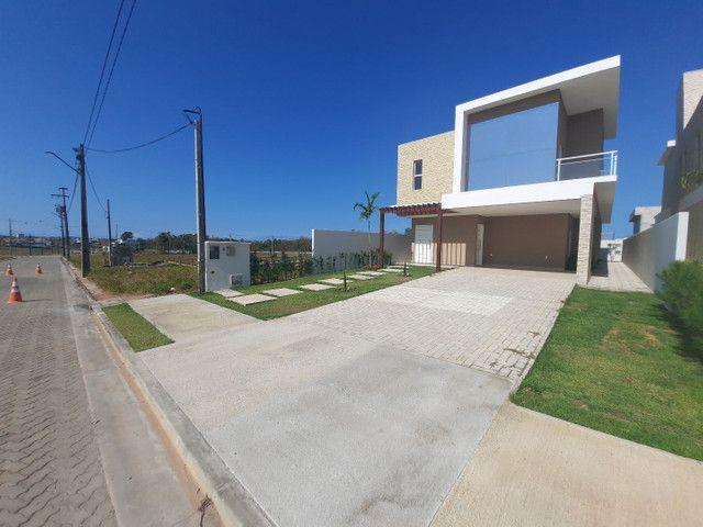 Casa na cidade alpha com 6 quartos, ACEITAMOS  PERMUTA  - Foto 17