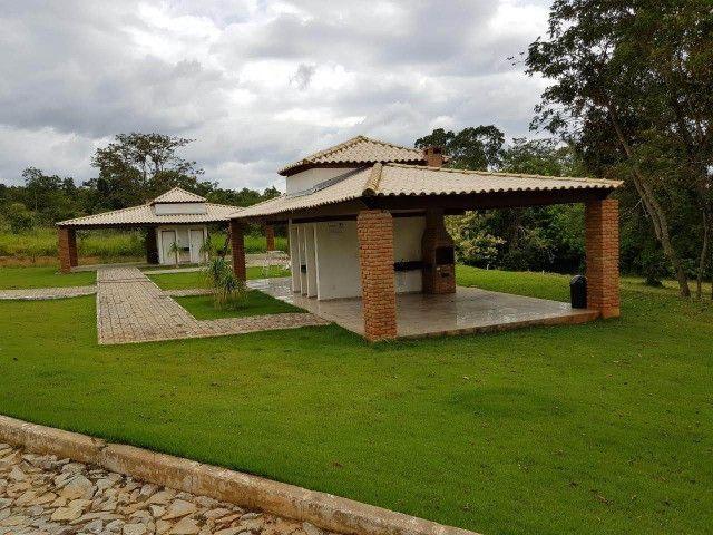 Condomínio Maravilhoso em Jequitibá - Lotes de 1.000 m² Financiados - Foto 6