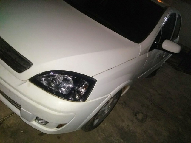 GM Corsa Premium Para Trabalho  - Foto 4