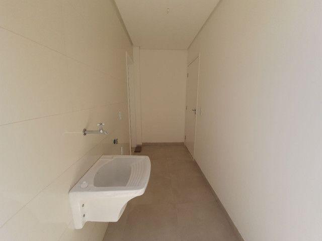 Casa na cidade alpha com 6 quartos, ACEITAMOS  PERMUTA  - Foto 9