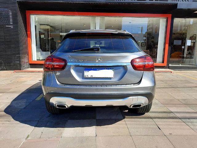 Mercedes Benz GLA 200 - Foto 2