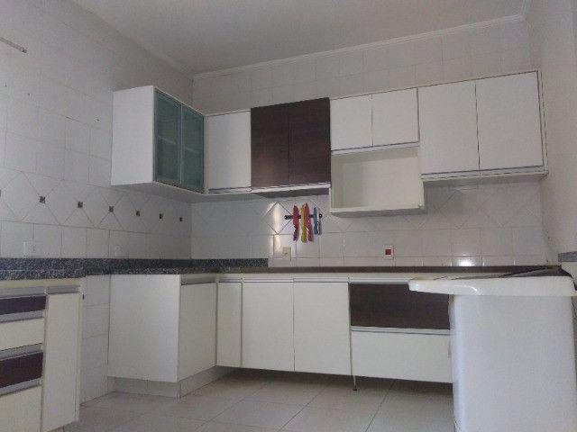Casa a venda Bairro Dom Romeu em Batatais SP - Foto 2