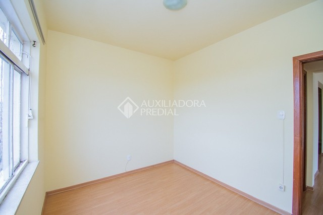 Apartamento para alugar com 2 dormitórios em Floresta, Porto alegre cod:247209 - Foto 13