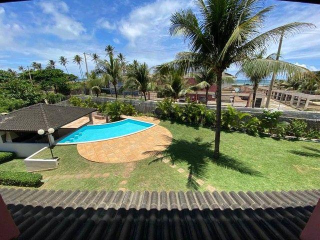 Apartamento para venda possui 150 metros quadrados com 3 quartos em Patamares - Salvador - - Foto 13