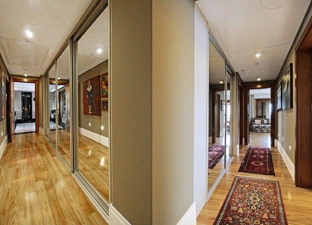 Apartamento à venda com 4 dormitórios em Moinhos de vento, Porto alegre cod:170255 - Foto 16