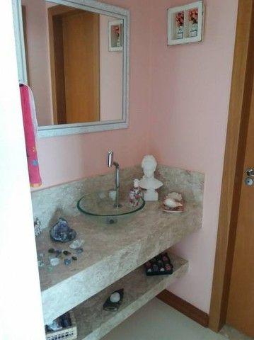 Leonardo - Casa de Condomínio com 3 Quartos e 3 banheiros 154 m² - Foto 10