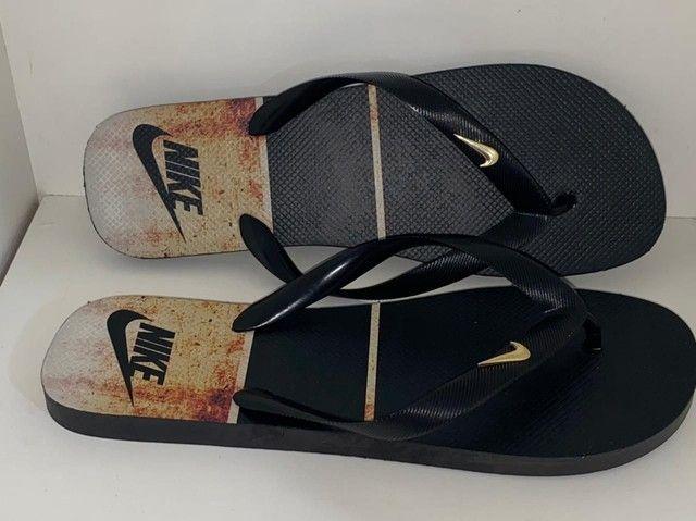 Sandália Nike no atacado