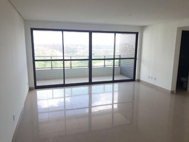 Apartamento Jacarecica - 4 suítes - Foto 7