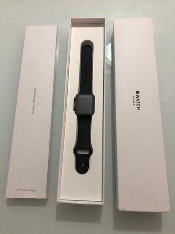 Apple Watch - Foto 5