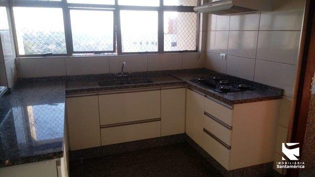Apartamento no edifício Ville Blanche - Foto 13