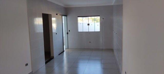 Vendo Casa em Maringá Oportunidade 250 mil - Foto 2