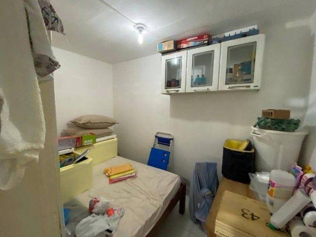 Apartamento para venda possui 150 metros quadrados com 3 quartos em Patamares - Salvador - - Foto 8