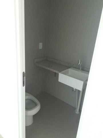 Apartamento Jacarecida - 4 suítes - Foto 16