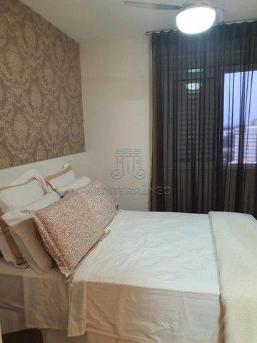 Apartamento para alugar com 1 dormitórios em Anhangabau, Jundiai cod:L6470 - Foto 12