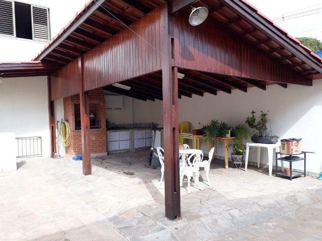 Casa a venda centro em Alfenas-MG - Foto 17